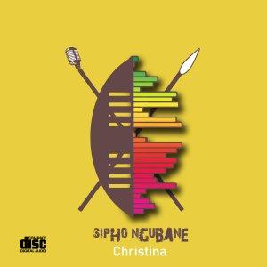 Room 806 – Darkness Ft. Holi (Sipho Ngubane Remix)