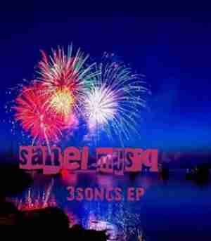 Sanel Musiq – Sad Bass Piano
