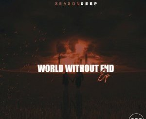 SeasonDeep – World Without End