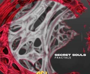 EP: Secret Souls – Fractals