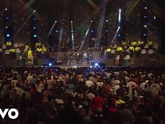 Sengiyacela (I Humbly Ask) Lyrics by Londiwe KaMasondo (Joyous Celebration 24)