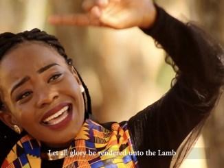 Shalom Charamba - Mbiri Yose