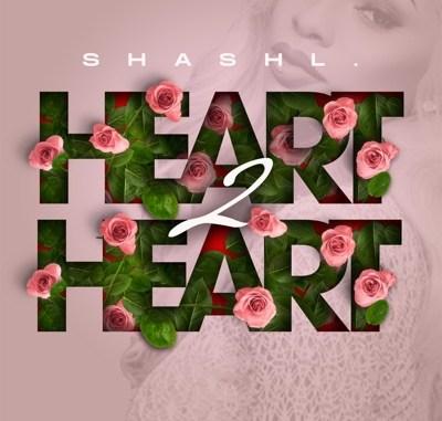 Shashl – Heart 2 Heart