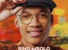 Sino Msolo – Bawo Wethu