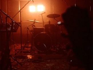 Spoegwolf - live uit sunset Album