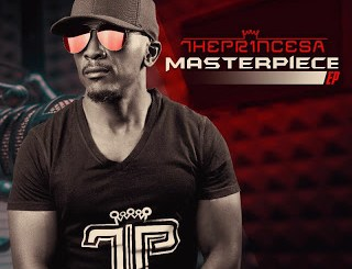 EP: The Prince SA – Masterpiece