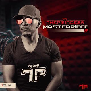 EP: The Prince SA – Masterpiece