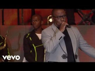 UJesu Unobubele (Jesus is Kind) Lyrics by Jabu Hlongwane (Joyous Celebration 24)