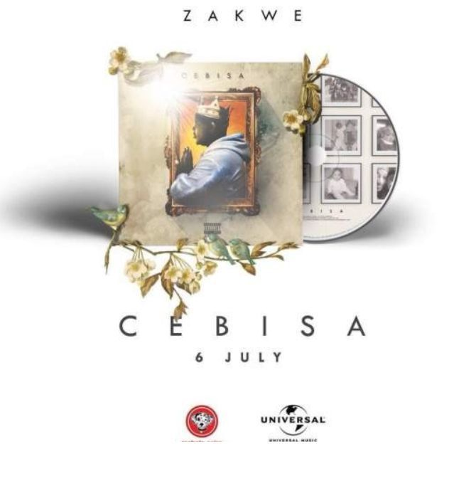 VIDEO: Zakwe – Ngiyabonga Ft. Tribal