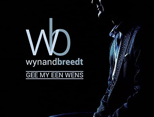 wynand breedt songs