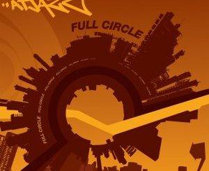 Atjazz – Full Circle (Album)