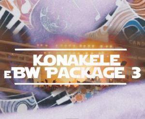 BW Productions – Konakele eBW Package 3
