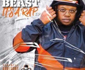 Beast – Sample 46