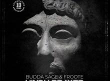 Budda Sage & Froote – Hindu Prayer