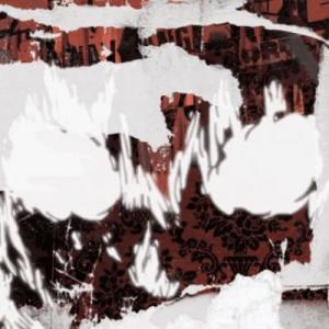 Champagne69 – Cowboy Bebop