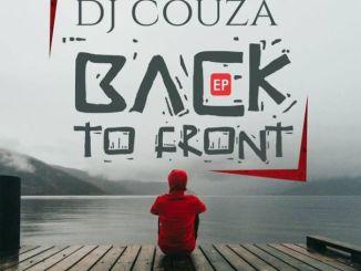 DJ Couza & Bikie – Ingani