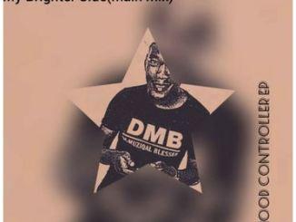 Da Muziqal Blesser – Strictly Da Muziqal Blesser (Mini Mix)