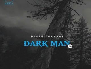 DaGreatDamage & Vida-soul – Wisdom (Original Mix)