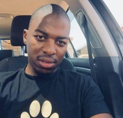 De Mthuda – Endaweni (Lockdown Amapiano Hits 2020)