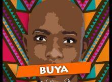Dj Nova SA – Buya