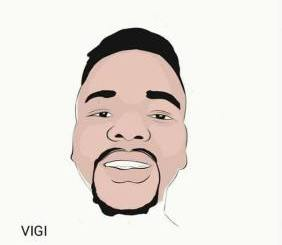 Dj Vigi – Gqom Mix 2020 Ft. Busiswa