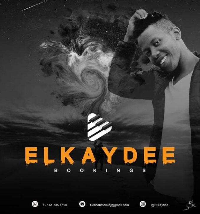 El'Kaydee – Appreciation Freebies
