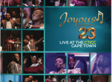 Joyous Celebration & Esethu Siwe – Yesu Wena UnguMhlobo