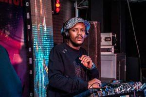 Kabza De Small Reveals Upcoming EP With Leehleza