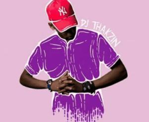 Kendrick Lamar – GOD (Thakzin Techy Dub Mix)