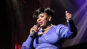 (Master KG - Jerusalema Remix) Mp3 Download Jerusalema - Zamoh Cofi Poetry remix Mp3 Download Fakaza: Zamoh Cofi Poetry drops Jerusalema Remix 2020 studio Free Poetry Music On Fakaza Featuring Lethulight . Tracklist Below: