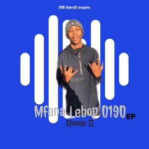 Mc'SkinZz_SA – Mfana Lebop 0190 II