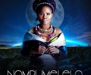 Mpumi Mzobe – Nompumelelo (Album)