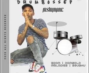 Mshimane – Ndikholiwe