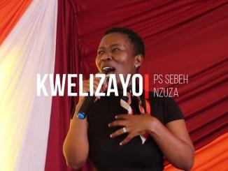 Ps Sebeh Nzuza 2020