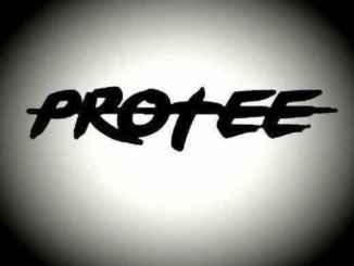 Alan walker – Faded (Pro Tee's Gqom Remake),Rex Rabanye – Ongketsang (Pro-Tee's Gqom Remake)