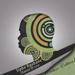 Sipho Ngubane – Truth (Baantu's House Of Angels Remix) Ft. Ras Vadah