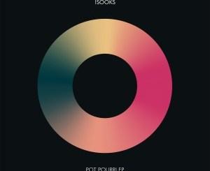 EP: !Sooks – Pot Pourri