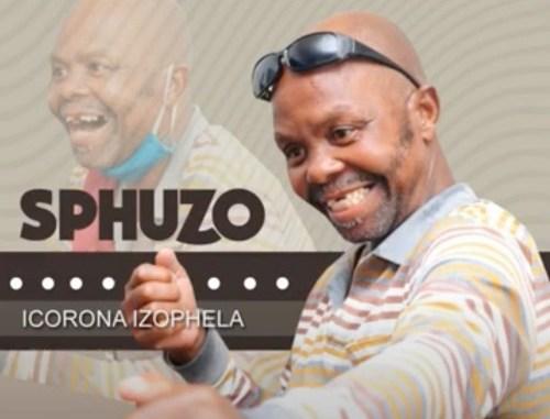 Sphuzo – Icorona Izophela