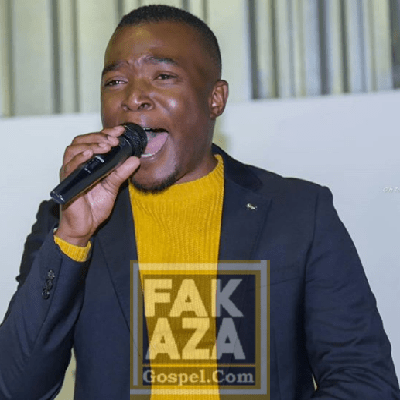 Takie Ndou – Nne Ndi Shumela / Murena Riatevhela