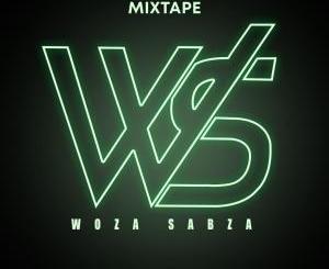 Woza Sabza – L2LG Mixtape
