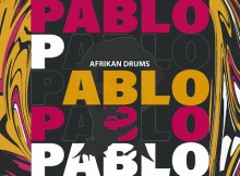 Afrikan Drums – Pablo