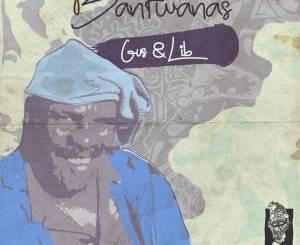 Bantwanas – Ingelengele feat. Danny Ndaye