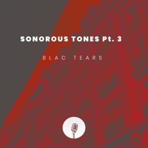 Blac Tears – Forefathers