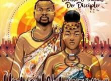Boohle & Josiah De Disciple – Sizo'phumelela feat. Chelete