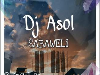 DJ Asol – Sabaweli (Original Mix)