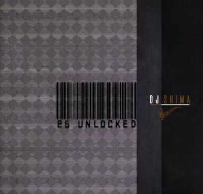 DJ Shima & The Buu – Lockdown Issues