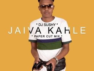 DJ Sushy – Jaiva Kahle Ft. Bongani MP, Cheesii J & Beat Foctor Da Vince