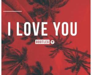 DjAnga – I love You (Bootleg)
