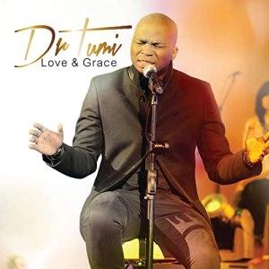 Dr Tumi - No Other God Lyrics