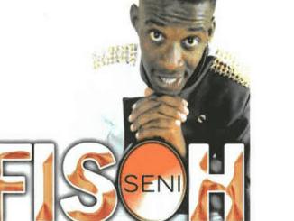 ALBUM: Fisoh Seni – OW! Somandla Uyazi